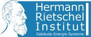 Logo_Hermann_Rietschel_Institut