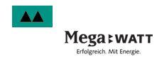 Logo_MegaWATT